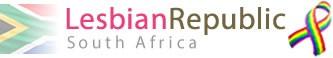 Lesbian Dating South Africa – Lesbian Republic Dating for Girls